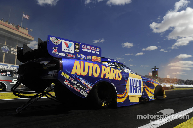 Second straight first-round loss doesn't faze Capps