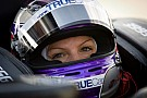 Legge to test for DeltaWing Racing Cars at Road Atlanta