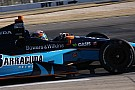 Disappointing weekend for Barracuda Racing at Long Beach