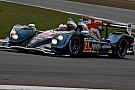 Strakka looking to strike back at Spa
