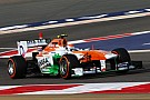 Sahara Force India looks forward to round 5 of the season, the Spanish GP - video