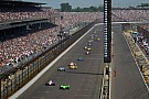 Practice begins Saturday for 97th Indianapolis 500 at IMS