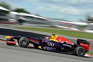 Webber set to return to scene of last F1 win