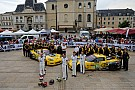 ALMS, GRAND-AM competitors look to make up for lost time at Le Mans