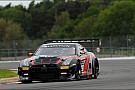 First podium of the season for JRM Racing at Paul Ricard