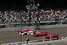 Indy Lights needs to go away