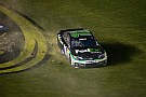 It's time for Denny Hamlin to look at the big picture