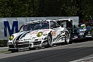 MacNeil and Bleekemolen win GTC at Mosport