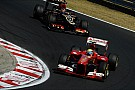 Raikkonen reports are media 'fantasy' - Ferrari