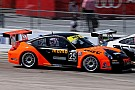 GT3 Cup Challenge enters second half of season at Road America