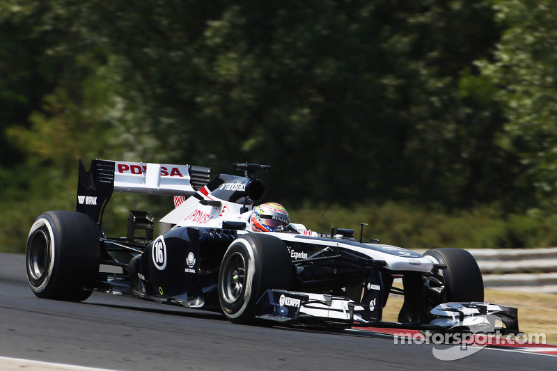 Next Russian drivers emerge on Formula One radar