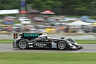 Level 5, Tucker take victory at Road America - video