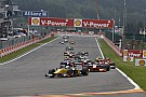 Spa: DAMS keeps up the momentum