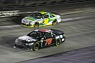 Despite Bristol setback, Kurt Busch still in Chase hunt
