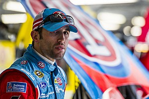 NASCAR Sprint Cup Preview Almirola focused on getting first Cup win this season