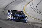 Bayne collects 15th top-10 finish of the season at Atlanta Motor Speedway