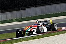Marciello wins race 3 over Derani and Sims at Vallelunga