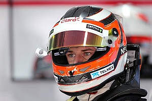 Hulkenberg turned down offer to replace Raikkonen