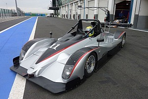 WEC Breaking news Ligier with Onroak Automotive in endurance