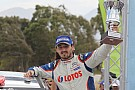Robert Kubica confirms 2014 WRC campaign