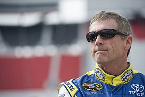 NASCAR Sprint Cup Breaking news Labonte in the 51 for Daytona