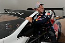 Top 20 moments of 2013, #19: Loeb masters Pikes Peak