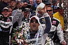 Top 20 moments of 2013, #10: Tony Kanaan wins the Indy 500
