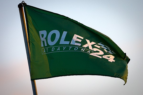 IMSA Breaking news Potter, Stevenson, Shank and Taylor are Candidates for 2013 Rolex Bob Snodgrass Award of Excellence