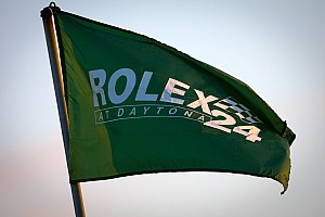 Potter, Stevenson, Shank and Taylor are Candidates for 2013 Rolex Bob Snodgrass Award of Excellence