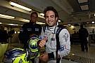 Negrao complete's Arden International's driver lineup