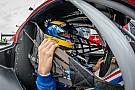 Bourdais continues IndyCar series win streak at Rolex 24
