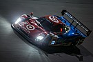 Chip Ganassi Racing with Felix Sabates take eighth and 11th iat Daytona