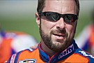 McClure guns for first Daytona 500 start with Front Row