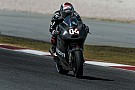 Ducati Team make progress in second day of Sepang testing