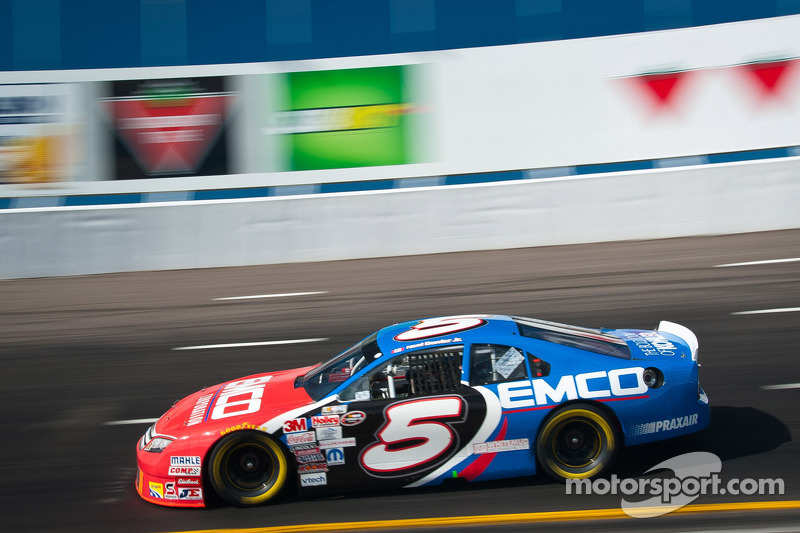 NASCAR Canadian Tire Series launches 2014 schedule