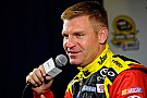 Clint Bowyer has yet to win the Daytona 500