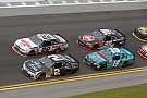 Richard Childress Racing finished at Daytona 300