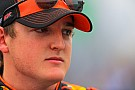 Ty Dillon and Richard Childress Racing Phoenix preview