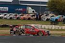 Percat positive despite frustrating championship start at Adelaide