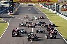 Motorsport.com launches Fantasy League GP