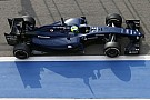 Williams, Force India 'fast enough to win' - Wolff