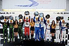 Ryan Dalziel proud of ESM'S Sebring podium