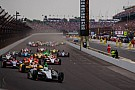 INDYCAR enhances points format for Verizon IndyCar Series Championships