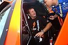 Formula Off-Road ready for season debut at Firestone Grand Prix of St. Petersburg