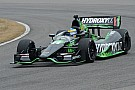 Bourdais and Saavedra ready for first start with KV Racing Technology at St. Pete