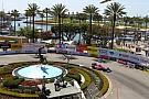 F1 must wait to bid for Long Beach race
