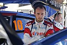 F1 return still 'impossible' for now - Kubica