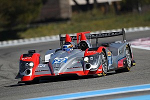 Le Mans Breaking news Five teams pull out of Le Mans - no more reserves remain
