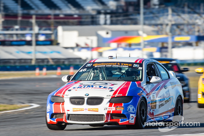 Hindman, Skeer capture CTSCC pole awards at Laguna Seca