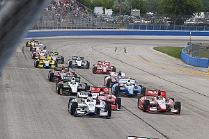 INDYCAR explores prospect of Verizon IndyCar Series event at NOLA Motorsports Park